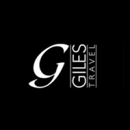 Lorraine Sergison | Business Development Manager | Giles Travel