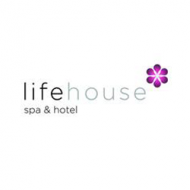 Brian Hunter | Operations Director | The Lifehouse Spa & Hotel