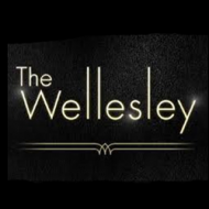 Stefano Lodi | General Manager | The Wellesley Hotel