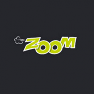 Barry Holmes | Managing Director | Zoom GB
