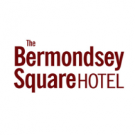 Robert Holland | General Manager | The Bermondsey Square Hotel