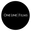 OneLineFilms