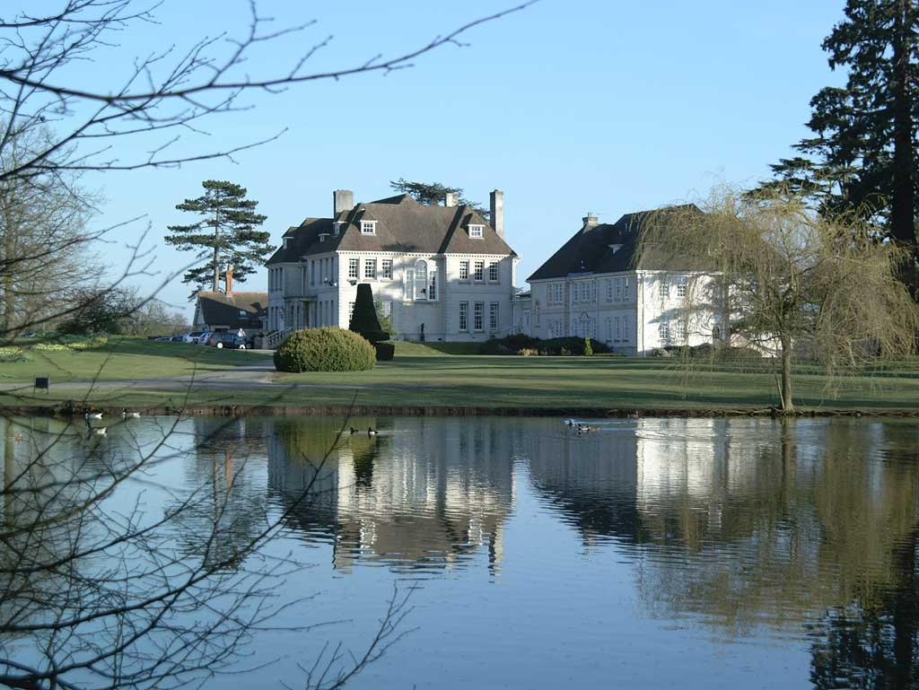 Lake-View-Brockencote