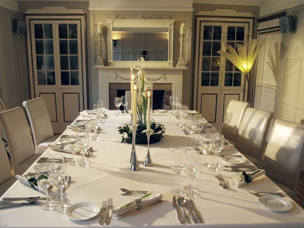 Private-Dining-@-The-Kings-(3)