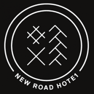 Tobias Muny – General Manager New Road Hotel